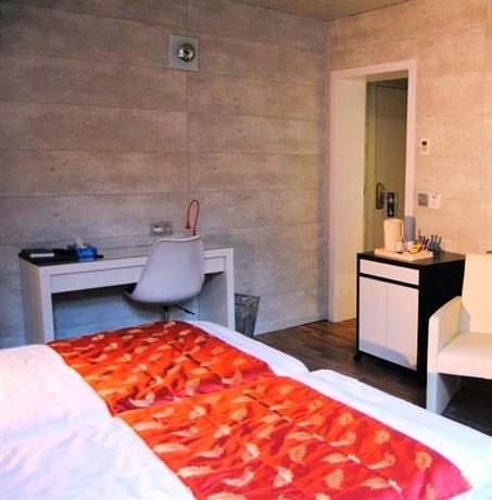 Hotel Richmond_9