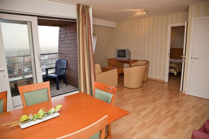 Aparthotel_11