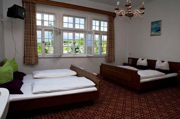 Hotel Gruberhof_11