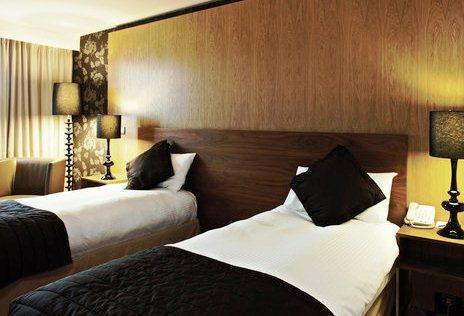 Copthorne Hotel Sheffield_24