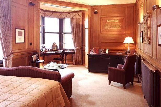 Scotsman Hotel_23
