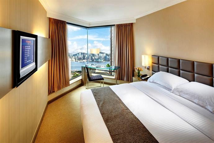 Kowloon TST Guest House_15
