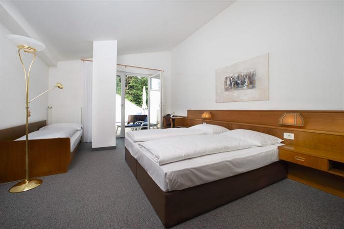 Hotel Ladurner_8