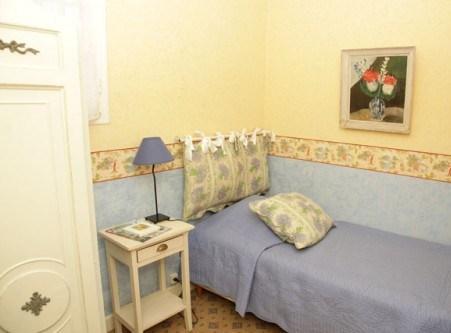 Hôtel le Pré Catelan_24