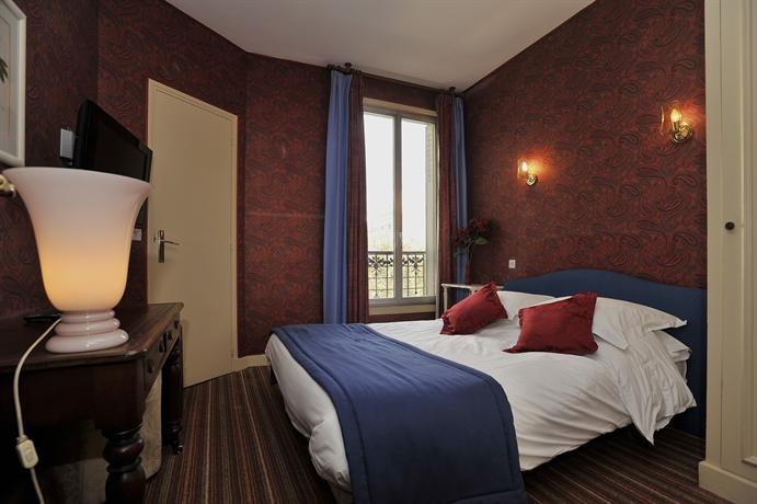 Hôtel George Sand_14