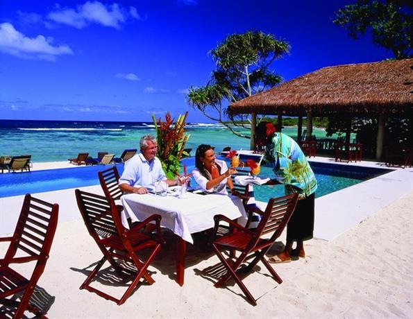 Breakas Beach Resort_12