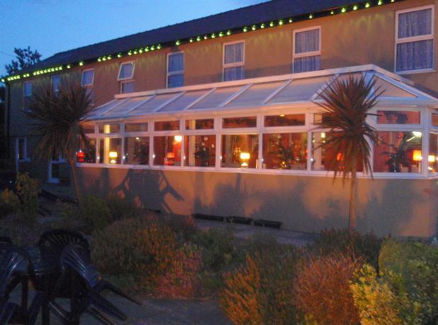Boathouse Hotel_17
