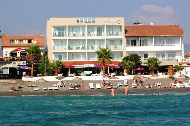 Hotel Delta_10
