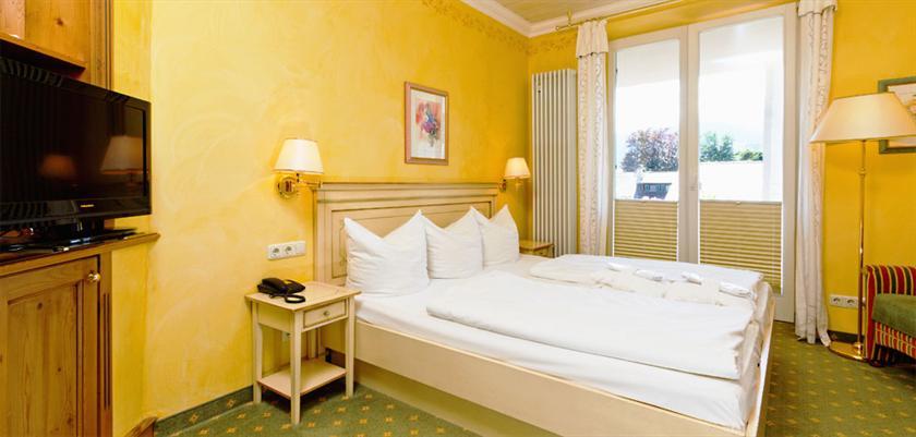 Hotel Wittelsbacher Hof_24