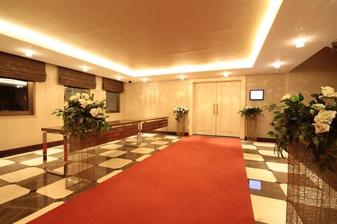 Grand Hotel Gaziantep_24