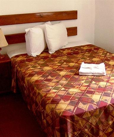 Hotel Alux Cancun_4