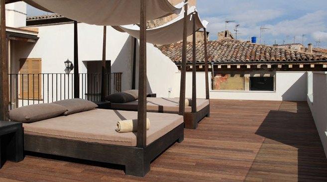 Puro Hotel_22