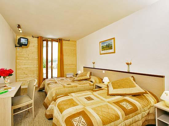 Hotel Mounea