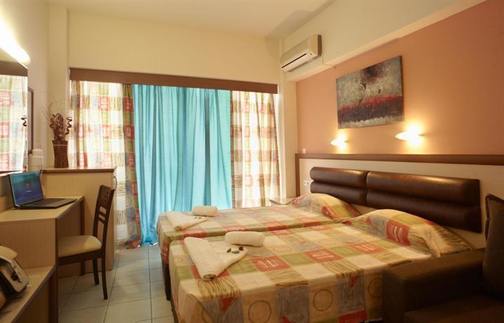 Hotel Pearl_7