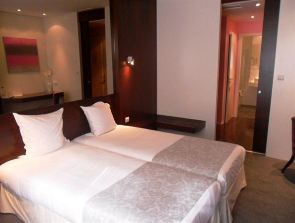 Hôtel Royal Lutetia_8
