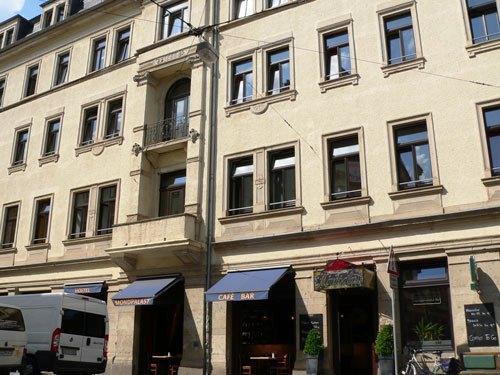 Hotel Mondpalast_19
