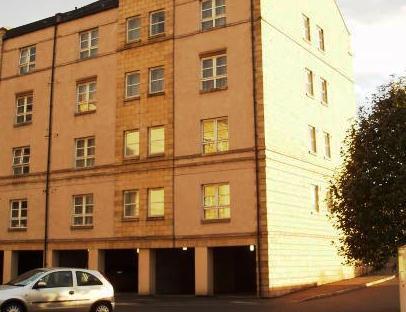 Calton Apartments_11