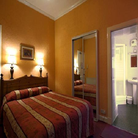 Averon Guest House_8
