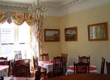 Ailsa Guest House_10