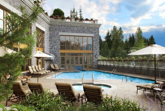 The Westin Resort & Spa_24