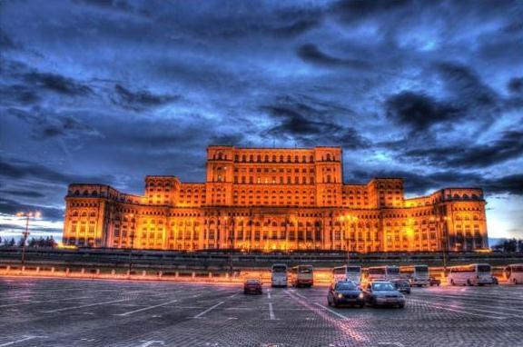 Villa Astoria Hotel Palazzetto San Pietro