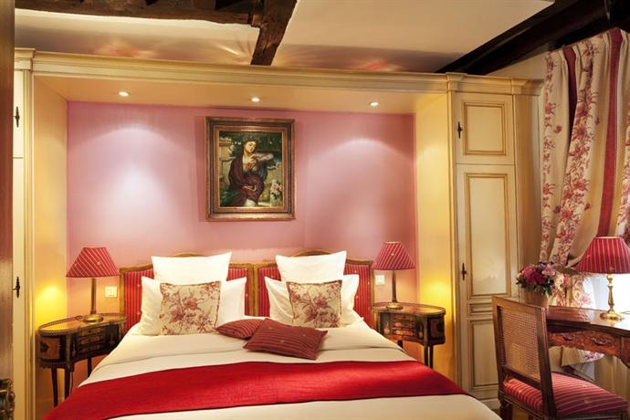 Hotel l'Académie_17