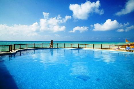 Allegro Playacar All-Inclusive Resort_12