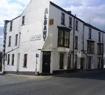 The Albany Hotel_9