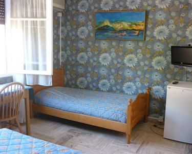 Hotel Ideal_12