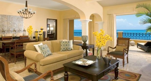 Secrets Capri Riviera Cancun All Inclusive -Adults Only_20