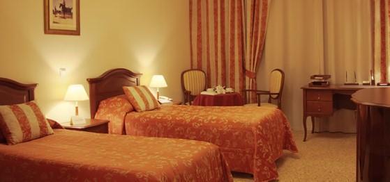 Onegin Hotel_24