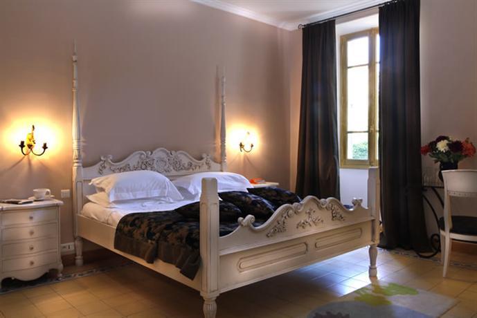 Hôtel Sainte-Valérie_19