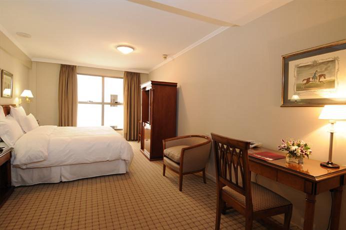 Windsor Hotel & Tower Argentina_11