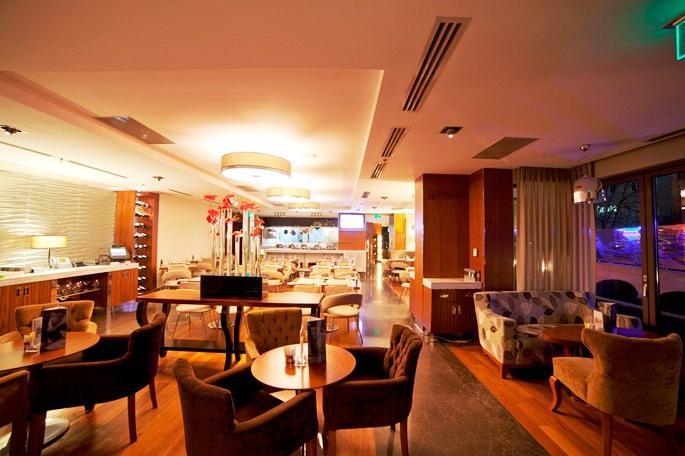 Divan Moment Hotel Ankara_12