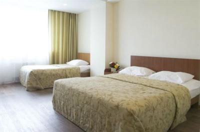 Atlantic by USTA Hotels_20