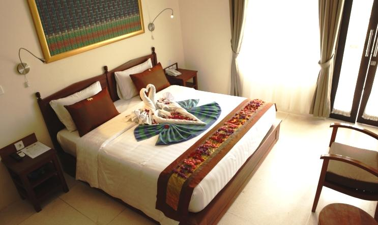 Suly Resort Yoga and Spa