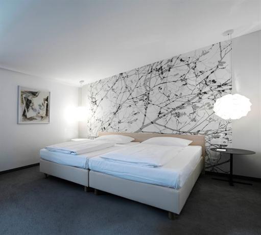 Design Hotel Stadt Rosenheim_18