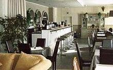 Hoge Venen Fagnard Hotel Sourbrodt