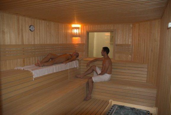 Bodrium Hotel & YOU Spa_24