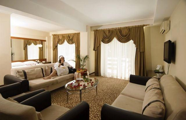 Lycus River Thermal Hotel_24