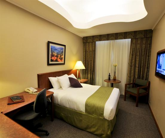 Hotel Palace Guayaquil_15