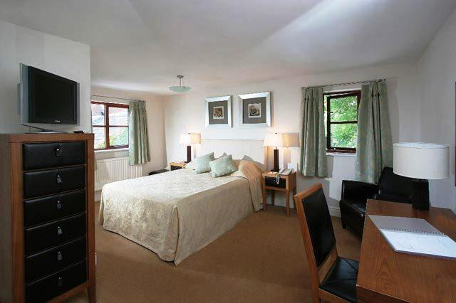Marsh Farm Hotel_16