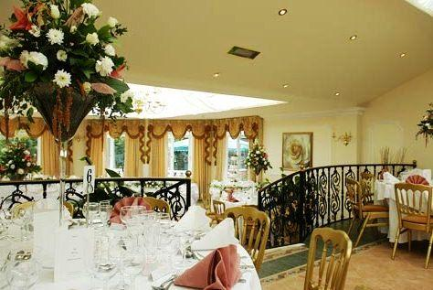 Ardmore House Hotel_17