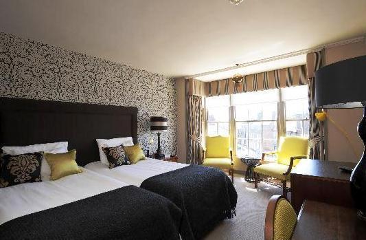 Swan Hotel_24
