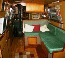 Houseboat Hotels_17