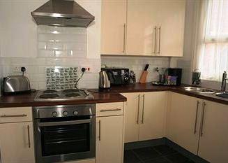 William's Apartments Sheffield City Centre_5