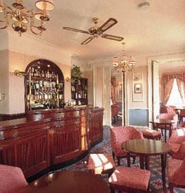 The Crescent Hotel_11