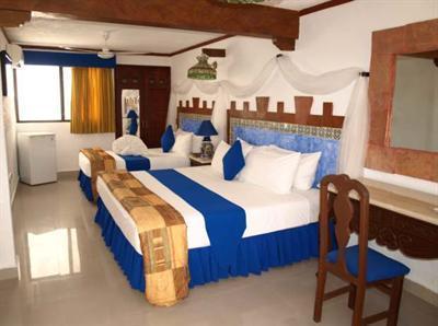 Hotel Las Golondrinas_18