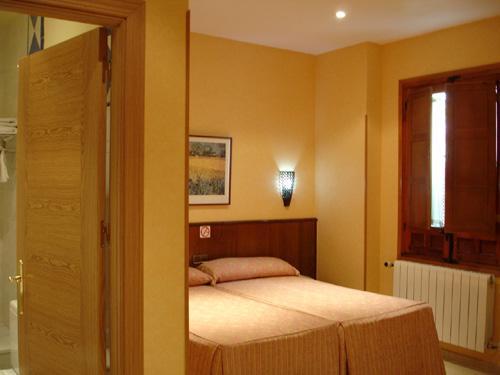 Hotel Sol_17