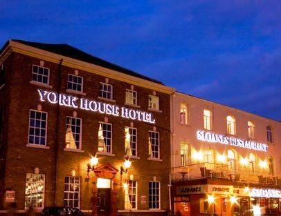 York House Hotel_5